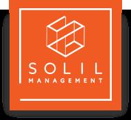 Solil Management, LLC