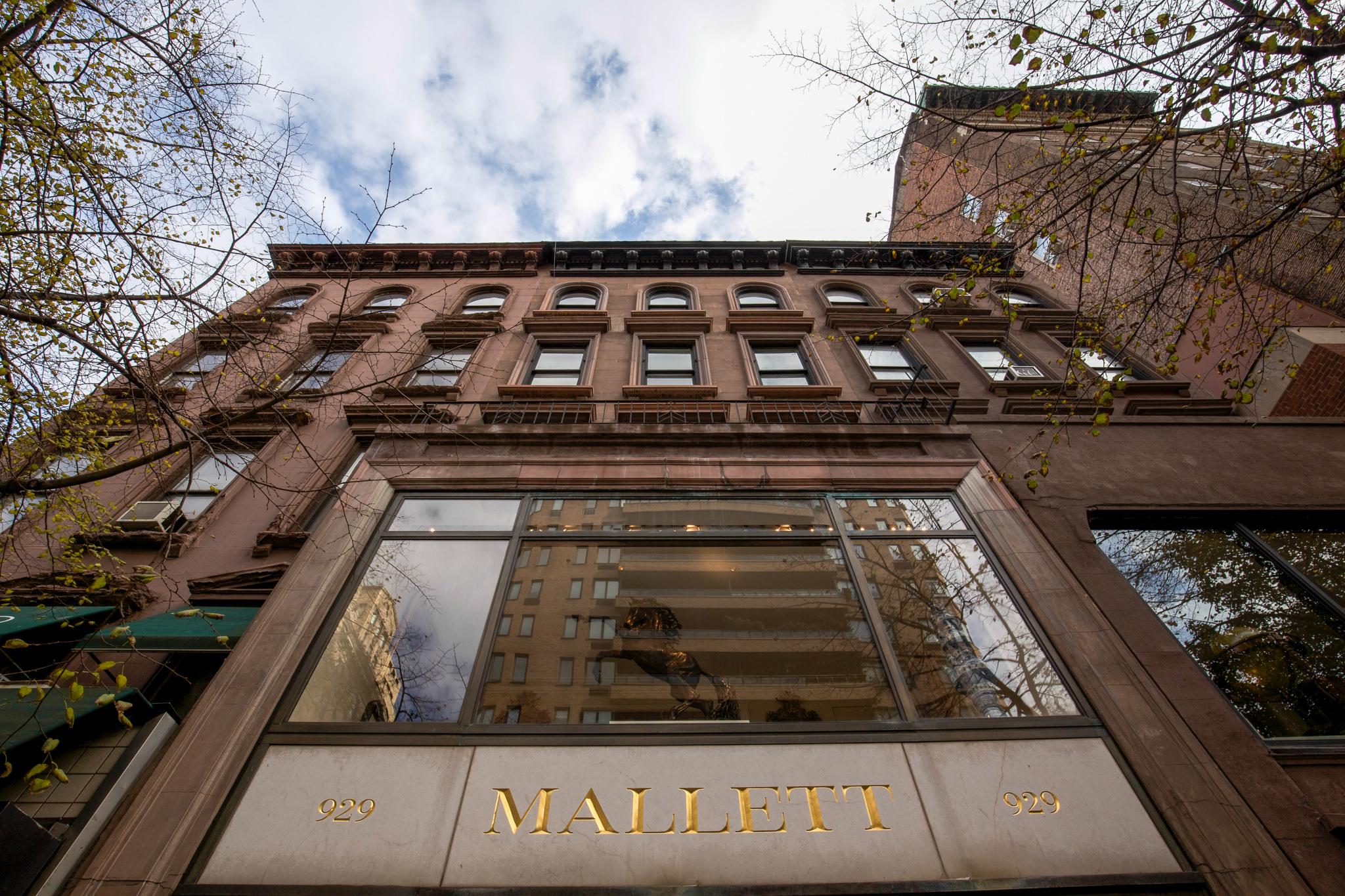 070 - 929 Madison Avenue.a